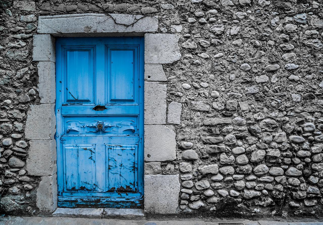 Quel est le coût d'un remplacement de porte ?