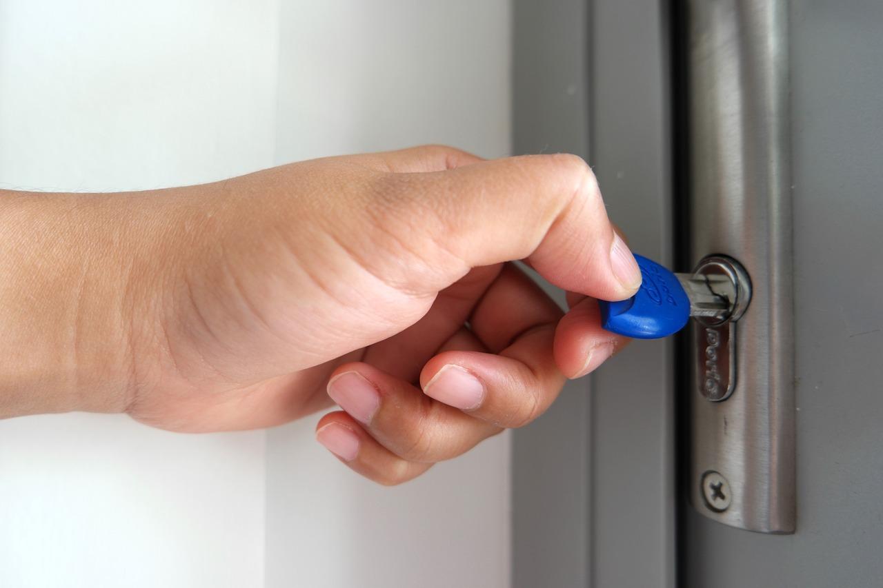Quel matériau offre le meilleur rapport qualité prix pour une porte sécurisée ?
