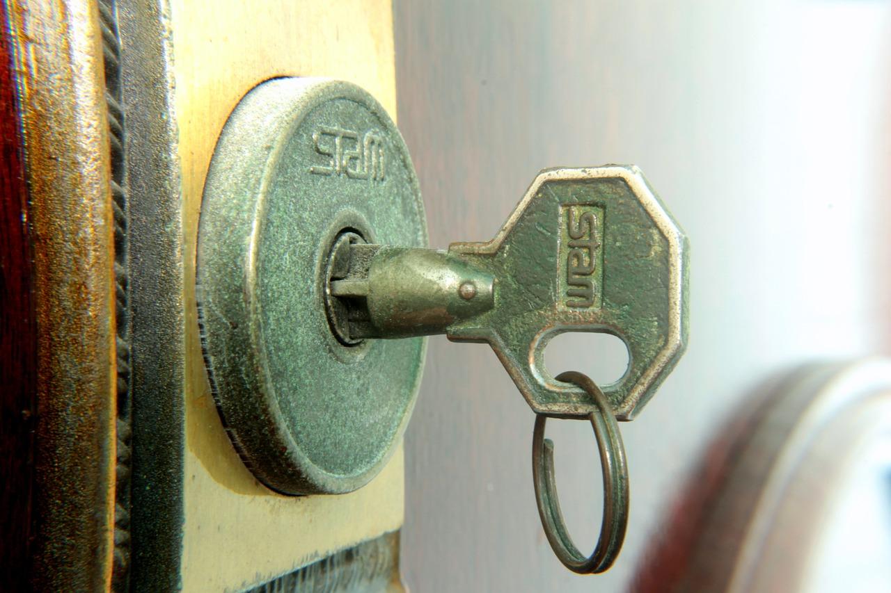 Des techniques efficaces et accessibles pour sécuriser sa porte