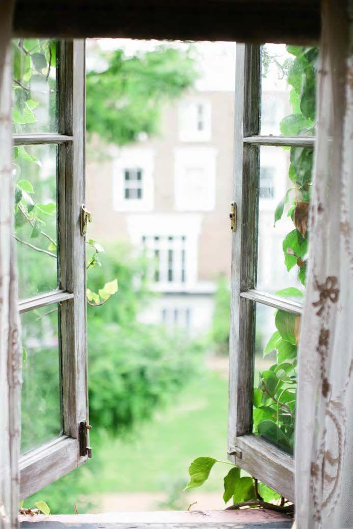 Porte, fenêtre et déperdition thermique